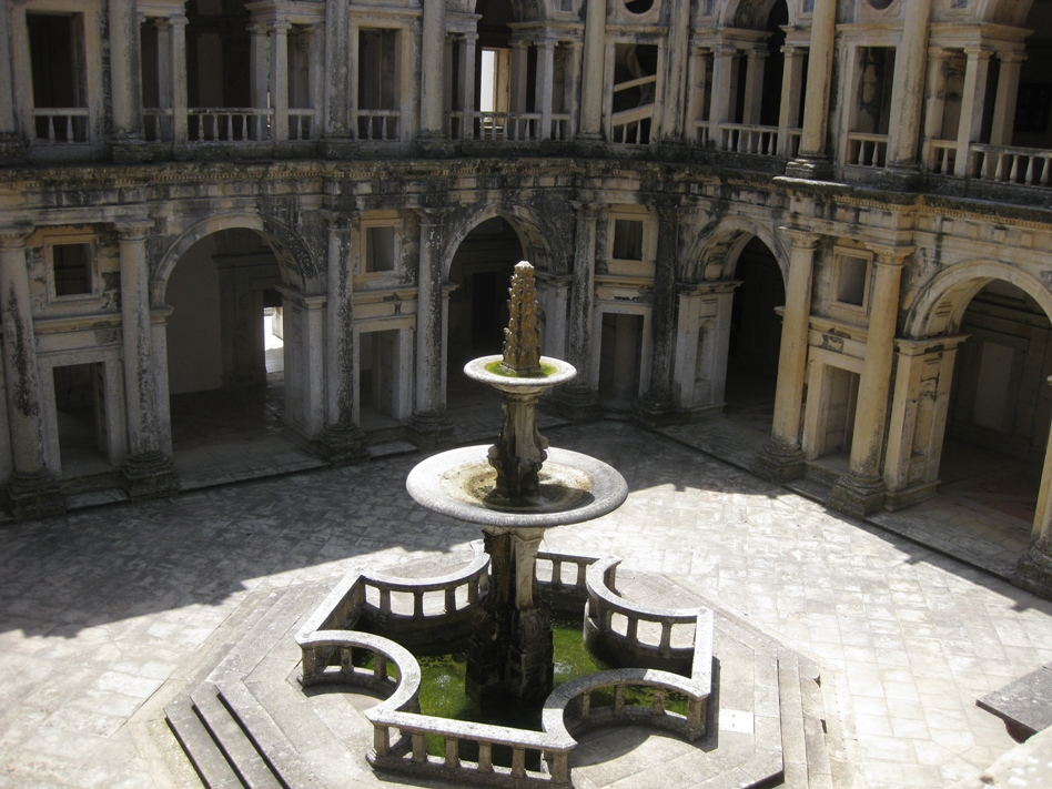 tomar_convento_waterfeature