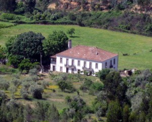 Brejo-Fundeiro-Retreat