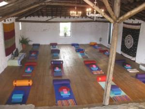yoga-studio-2
