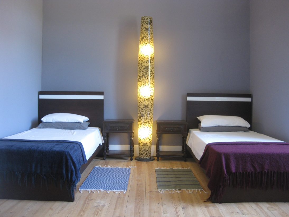 7_house_bedroom5B