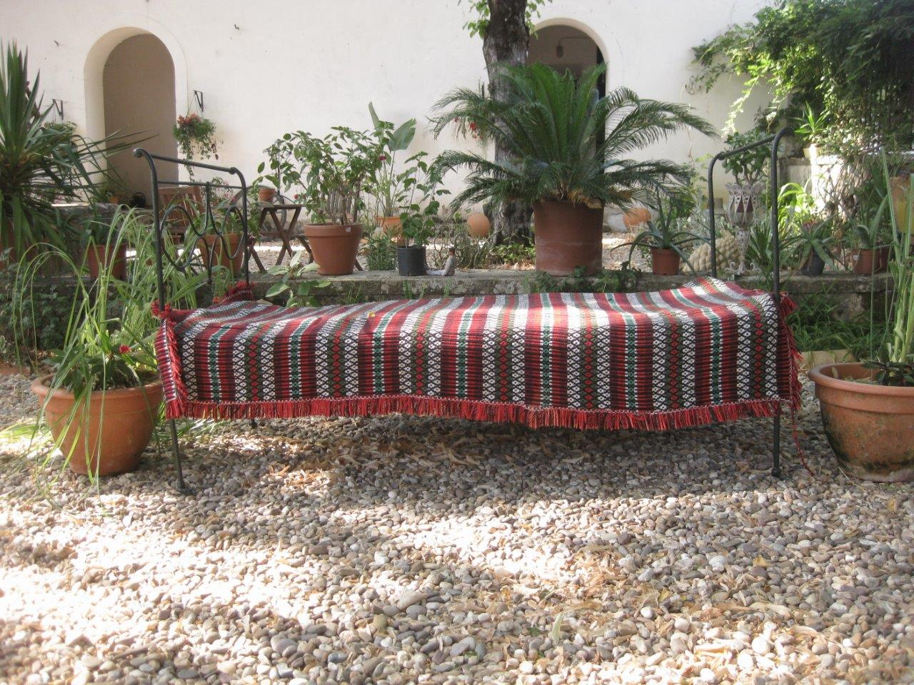 DayBed1 small