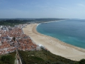 nazare_beach