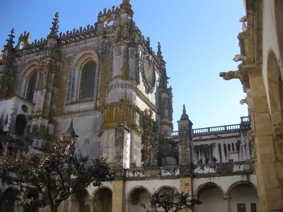tomar_convento_de_christo